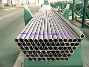 ASTM A213 TP310 / TP310S /TP310H, Heat Exchange / boiler Tube , Stainless Steel Seamless Tube