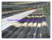 "Alloy Steel Seamless Tube ASME/ASTM A213 T1,T11, T12, T2, T22, T23, T5, T9, T91, T92,1"",2.11MM"