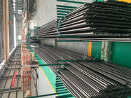 Carbon steel seamless Boiler Tube, low carbon steel, cold-drawn tube ASTM A179 Gr.B, Min. Wall Thickness, U Bend tube