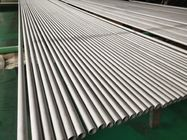 12ft ASTM A269 316L Stainless Steel Seamless Tube