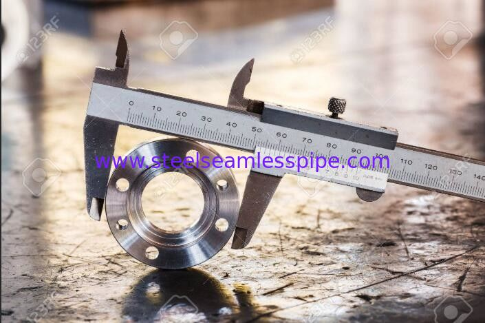 "Steel Flanges Brida BS / ISO1/2"" NB TO 24"" NB Long Weld Neck Flanges SO RF Flanges WN RF Flanges SW RF Flanges BL RF"