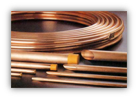 Copper Nickel Pipes and Tubes , Cupro Nickel Pipes and Tubes ASTM B111 C70400 C70600,ASTM B288, ASTM B688 .